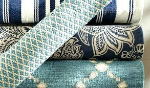 pottery barn outdoor rugs pottery barn rugs blue by tablet desktop original size blue outdoor pottery barn outdoor rugs