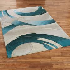 large size of uncategorized blue and brown area rugs with trendy area rugs round rugs