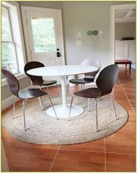 pottery barn round rug rugs ideas pottery barn round jute rug