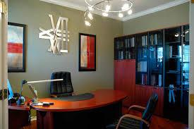 home office lighting design. Home Office Lighting Design