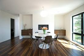 furniture room and board dining tables room and board dining table parsons extension dining room