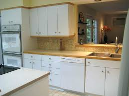 cabinet laminate cabinet doors melamine cabinets makeover white laminate cabinet doors replacement kitchen cabinet cabinet laminate