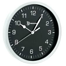 large office wall clocks. large office wall clocks astounding eclipse round clock ideas big p