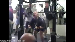The Gym In Russia Really  Funny  Pinterest  RussiaBench Press Wheelie