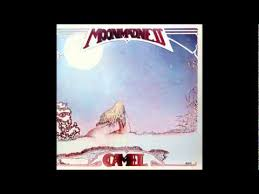"<b>Camel</b> - ""Song Within a Song"" (HQ) - YouTube"