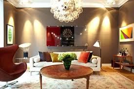best beige paint color warm neutral paint colors for living room lovely best beige color combinations