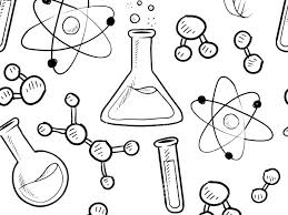 Science Coloring Book Science Coloring Sheets Science Coloring Pages