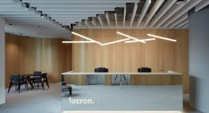 New office interior design Office Room Cechvala Architects Designs Modern Office For Lucron Hok Modern Office Design And Creative Workspaces