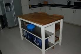 end grain walnut kitchen island top butcher block countertops countertop canada butcher block island countertop canada