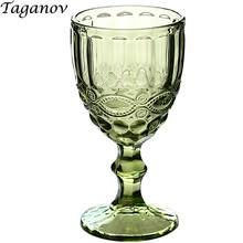 <b>Бокал для вина</b>, свадебный подарок, <b>лучший</b> винтажный бокал ...