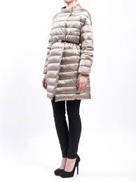 S - Padded Jacket | lidiashopping.it - shopping the best & MAX MARA 'S - Padded Jacket Adamdwight.com