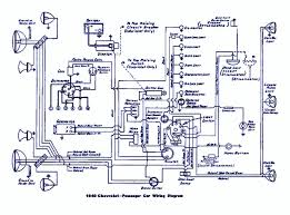 ford remote starter diagram wiring diagram libraries avital remote starter wiring diagram ford f 150 wiring libraryavital remote starter wiring diagram ford f