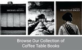 list of coffee table books coffee table book a coffee table book names list of great coffee table books