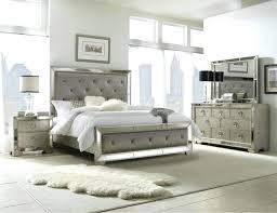Great Summer Breeze Bedroom Set Excellent Contemporary Bedroom Sets King Bedroom  Contemporary Bedroom Sets King South Shore Summer Breeze Bedroom Set White  Wash
