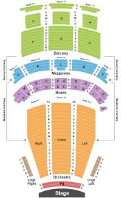 Majestic Theatre Seating Chart Dallas