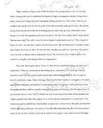 admissions essay format college entrance essay examples example of good college essay format
