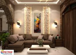 Home Design And Decor Best Interior Designer Decorator Company Kolkata Wb India