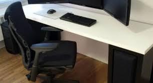 delightful office furniture south. Full Size Of Shelf:design Monitor Shelf For Desk Awesome Design Delightful Office Furniture South F