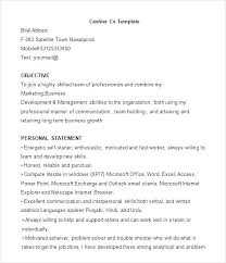 Resume For Deli Clerk Deli Clerk Resume Resume Writing Service
