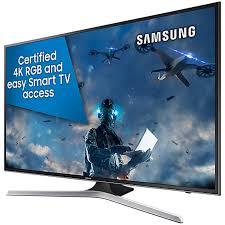 samsung tv 60 inch 4k. samsung ua50mu6100 50 inch 127cm smart 4k ultra hd led lcd tv tv 60 4k