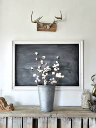 who knew you could make farmhouse decor with items from the dollar beautiful ideas