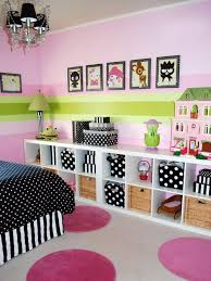 small offices design 1823 9. Dressers:Pretty Cool Craft Ideas For Your Room 20 Diy Crafts Dorm Spice Up Small Offices Design 1823 9