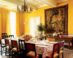 beautiful dining rooms. Brilliant Rooms And Beautiful Dining Rooms A