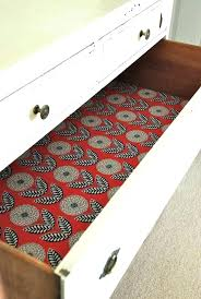 shelf liners for kitchen cabinets cabinet liners kitchen shelf liner ideas adhesive shelf cabinet liners kitchen