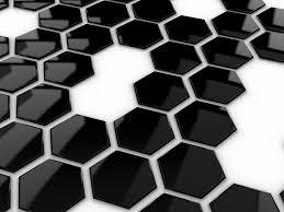 black white hd wallpaper