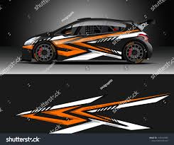 Free Decal Designs Car Decal Design Vector Graphic Abstract Stripe Racing