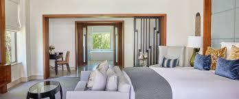 Island Grand Suite In Kapstadt Südafrika Oneonly