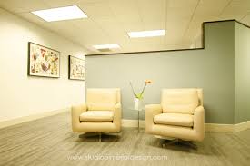 law office design pictures. Law Office Design Picture Luxury 4696 About Hukuk Pinterest Fice Pictures