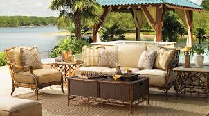 tommy bahama island estate veranda collection tommy bahama outdoor furniture15