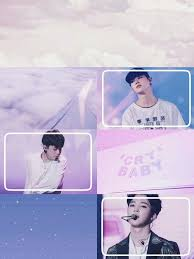 Jimin Aesthetic Wallpapers posted by ...