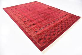 full size of southwestern area rugs as well as southwestern area rugs tucson with southwestern area