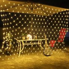 Christmas Net Lights 3m 2m Led Net Lights Courtyard Waterproof Flashing String Lights Christmas Outdoor Led Fairy High Power Led Strip Bright Led Strips From Butao