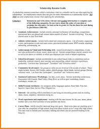 Excellent Resume Hobbies And Interests List Photos Resume Ideas