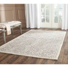 10 by 12 rug. 9 X 12 Rugs Pertaining To Safavieh Handmade Moroccan Cambridge Silver Wool Rug Decor 0 10 By