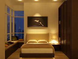 Small Picture Led Bedroom Lights Decoration