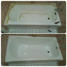 209 best bathtub reglazing images on