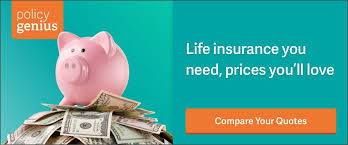 What Is Supplemental Life Insurance And Is It Worth The Cost Impressive Life Insurance Quotes Compare The Market