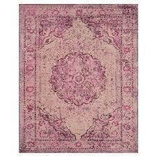 rug vintage. vintage chic rug