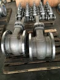 old generator lvl generators Задвижки wcb производства Хэбэй Тонгли Автоматическая Клапан Производство Лтд Добро пожаловать на наш сайт