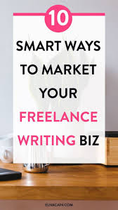 best easy online jobs ideas online jobs for  need writing jobs having an online work from home business can be a challenge if you dont have a content marketing strategy as a lance writer beginner