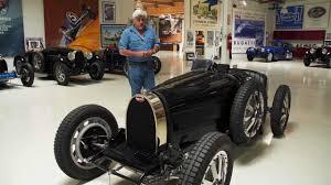 Replica/kit makes bugatti type 35 replica (1927) sale price: The Replica 1927 Bugatti Type 35 Pur Sang Uk Classic Motor Car Market