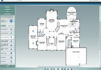 L Design Your Own Kitchen Layout Fresh My Floor Plan