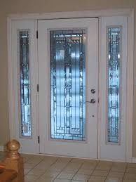 Exterior French Doors For Mobile Homes   Exterior Doors and Screen ...