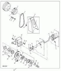 Diagram john deere wiring pdf diagrams1261668 b43g motor 316 wires