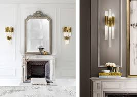 Best Lighting Fixtures Ready To Ship Lighting Fixtures Wall LUXXUu0027s Best In Your Hands