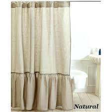 shower curtains anthropologie